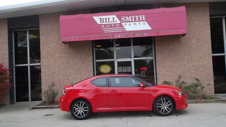 2014 Scion tC  for Sale  - 205151  - Bill Smith Auto Parts