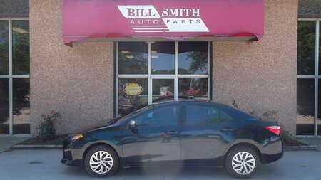 2019 Toyota Corolla LE for Sale  - 204577  - Bill Smith Auto Parts