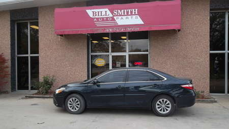 2017 Toyota Camry LE for Sale  - 202805  - Bill Smith Auto Parts