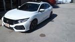 2019 Honda Civic Hatchback  - Bill Smith Auto Parts