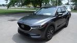 2018 Mazda CX-5  - Bill Smith Auto Parts