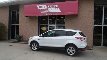2016 Ford Escape SE for Sale  - 202804  - Bill Smith Auto Parts
