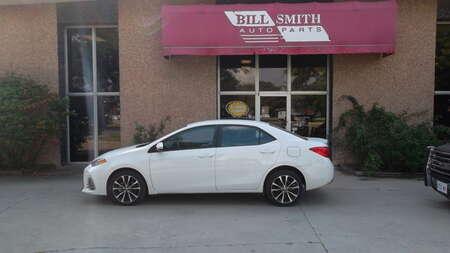 2019 Toyota Corolla SE for Sale  - 206234  - Bill Smith Auto Parts