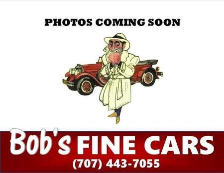 2015 Toyota Prius v Two for Sale  - 5103  - Bob's Fine Cars
