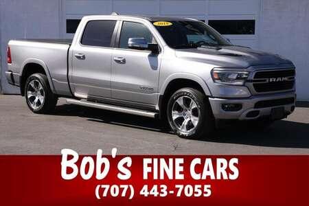 2019 Ram 1500 Laramie for Sale  - 5545  - Bob's Fine Cars