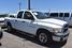 2004 Dodge Ram 1500 ST  - W18030  - Dynamite Auto Sales