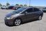 2010 Honda Civic LX-S  - 18153  - Dynamite Auto Sales