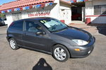 2002 Ford Focus  - Dynamite Auto Sales