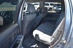 2008 Honda Ridgeline  - Dynamite Auto Sales
