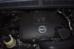 2009 Nissan Titan  - Dynamite Auto Sales