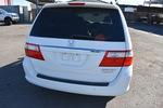 2005 Honda Odyssey  - Dynamite Auto Sales