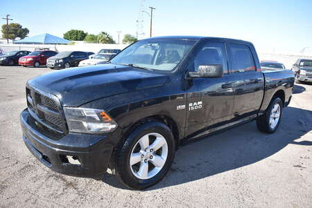 2013 Ram 1500 Express for Sale  - W20040  - Dynamite Auto Sales