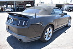 2011 Ford Mustang  - Dynamite Auto Sales