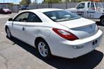 2008 Toyota Camry Solara  - Dynamite Auto Sales