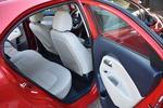 2013 Kia Rio  - Dynamite Auto Sales