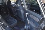 2010 Honda CR-V  - Dynamite Auto Sales