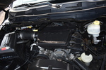 2010 Dodge Ram 1500  - Dynamite Auto Sales
