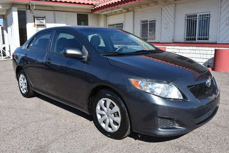 2009 Toyota Corolla LE for Sale  - 20090  - Dynamite Auto Sales