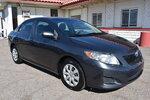 2009 Toyota Corolla  - Dynamite Auto Sales