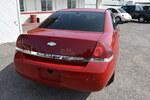 2007 Chevrolet Impala  - Dynamite Auto Sales