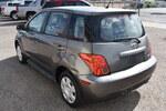 2005 Scion xA  - Dynamite Auto Sales