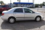 2005 Toyota Corolla  - Dynamite Auto Sales