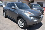 2013 Nissan Juke  - Dynamite Auto Sales