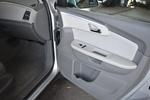 2010 Chevrolet Traverse  - Dynamite Auto Sales