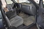 2005 Chevrolet Silverado 1500HD  - Dynamite Auto Sales