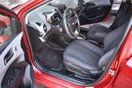 2014 Chevrolet Sonic  - Dynamite Auto Sales