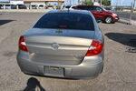 2006 Buick LaCrosse  - Dynamite Auto Sales