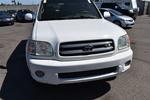 2003 Toyota Sequoia  - Dynamite Auto Sales