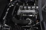 2008 Pontiac Solstice  - Dynamite Auto Sales