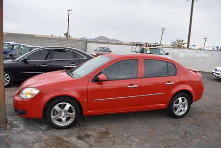2007 Chevrolet Cobalt LTZ for Sale  - 18136  - Dynamite Auto Sales