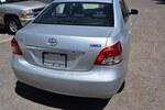 2008 Toyota Yaris  - Dynamite Auto Sales