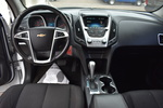 2013 Chevrolet Equinox  - Dynamite Auto Sales
