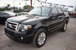 2011 Ford Expedition  - Dynamite Auto Sales