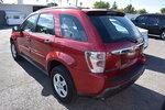 2006 Chevrolet Equinox  - Dynamite Auto Sales