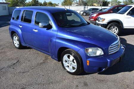 2006 Chevrolet HHR LT for Sale  - 20322  - Dynamite Auto Sales