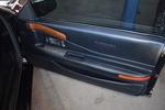 2002 Cadillac Eldorado  - Dynamite Auto Sales