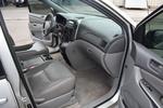 2010 Toyota Sienna  - Dynamite Auto Sales