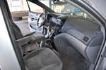 2005 Toyota Sienna  - Dynamite Auto Sales