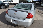 2013 Chevrolet Impala  - Dynamite Auto Sales