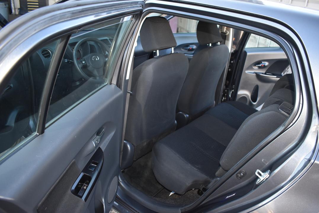 2008 Scion xD  - Dynamite Auto Sales