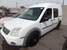 2011 Ford Transit Connect XLT  - 18063  - Dynamite Auto Sales