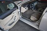2009 Cadillac CTS  - Dynamite Auto Sales