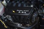 2013 Chrysler 200  - Dynamite Auto Sales