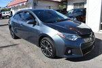 2015 Toyota Corolla  - Dynamite Auto Sales