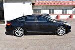 2012 Hyundai Azera  - Dynamite Auto Sales