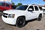 2007 Chevrolet Tahoe  - Dynamite Auto Sales